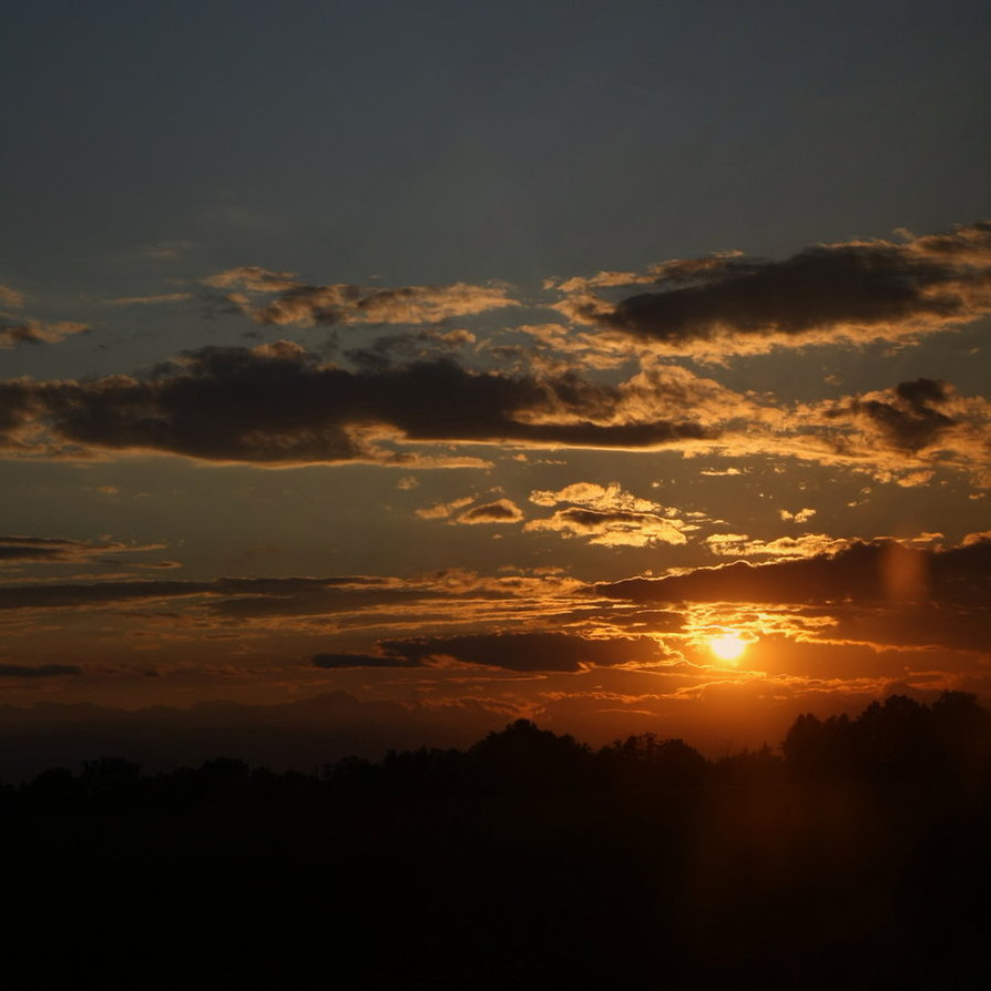 sunset__clouds_by_svitakovaeva-d32dhjp.jpg